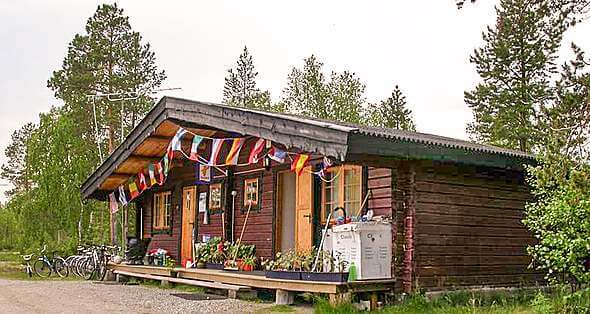 wpid309-ovre-pasvik-camping17.jpg