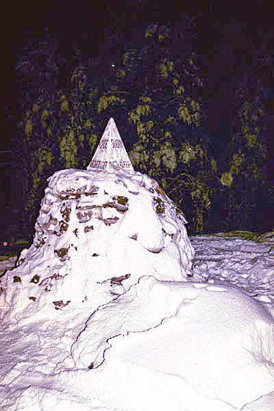 wpid427-ovre-pasvik-camping-2.jpg