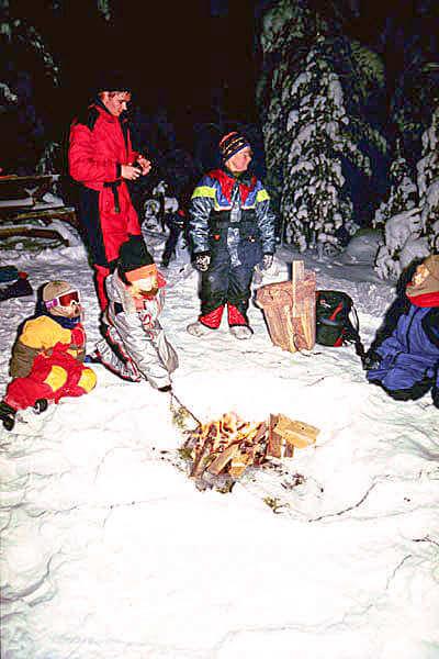 wpid433-ovre-pasvik-camping-5.jpg