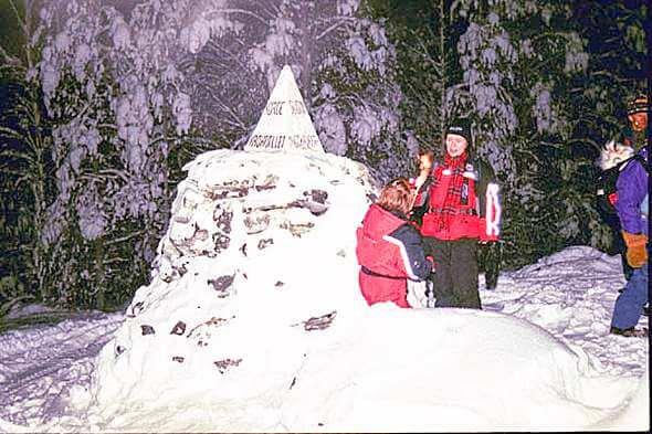 wpid435-ovre-pasvik-camping-6.jpg