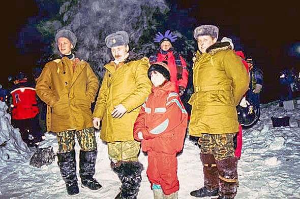 wpid439-ovre-pasvik-camping-8.jpg