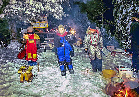 wpid445-ovre-pasvik-camping-11.jpg