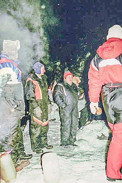wpid453-ovre-pasvik-camping-15.jpg
