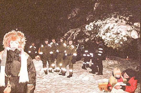 wpid463-ovre-pasvik-camping-20.jpg