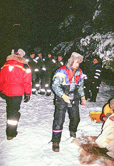 wpid465-ovre-pasvik-camping-21.jpg