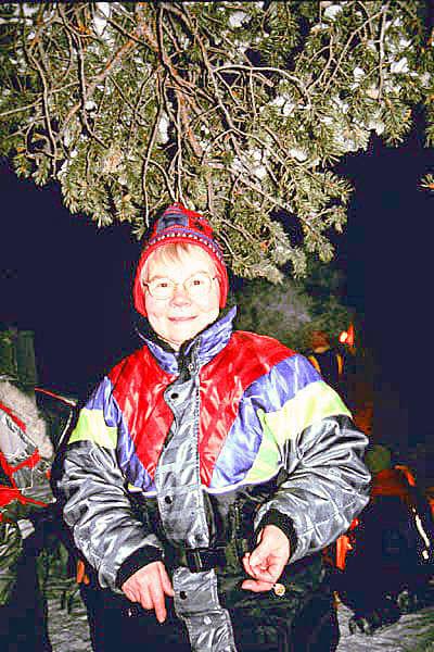 wpid467-ovre-pasvik-camping-22.jpg