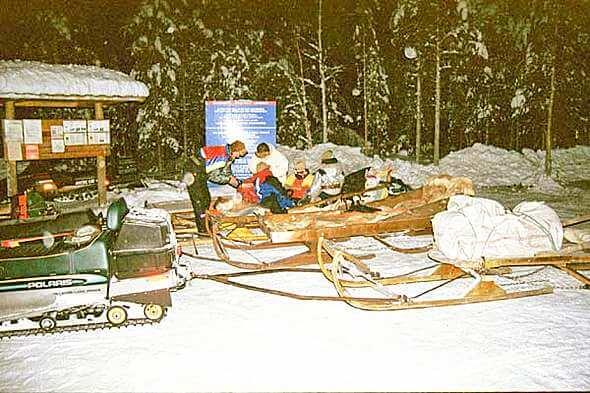 wpid469-ovre-pasvik-camping-23.jpg