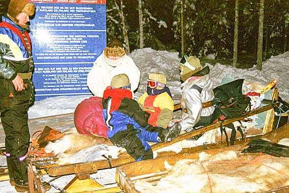 wpid475-ovre-pasvik-camping-26.jpg