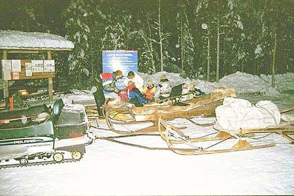 wpid483-ovre-pasvik-camping-30.jpg