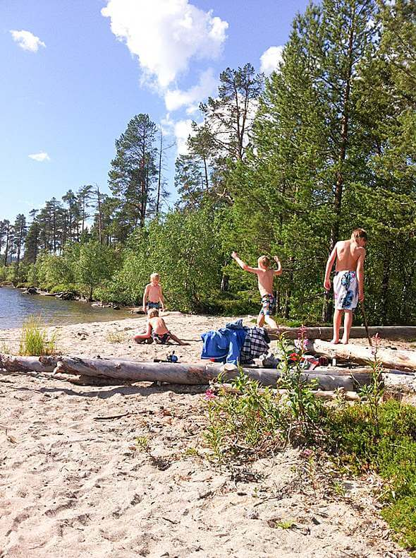 wpid546-ovre-pasvik-camping-2.jpg