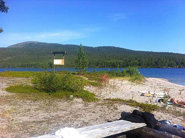 wpid554-ovre-pasvik-camping-6.jpg