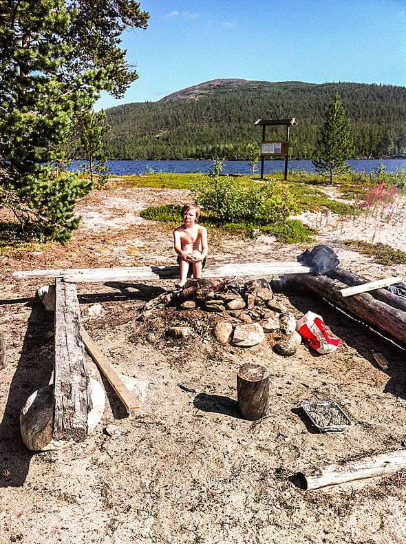 wpid566-ovre-pasvik-camping-12.jpg