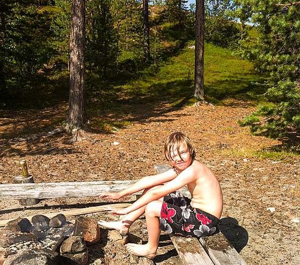 wpid568-ovre-pasvik-camping-13.jpg