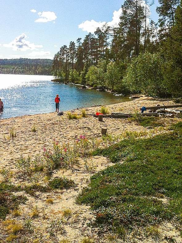wpid582-ovre-pasvik-camping-20.jpg