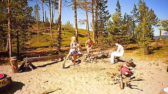 wpid596-ovre-pasvik-camping-27.jpg